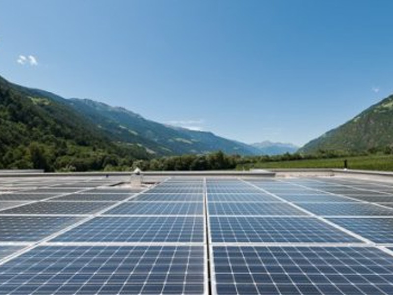 fotovoltaico-iqea